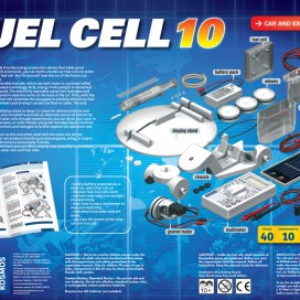 620318_fuelcell10_boxback.jpg