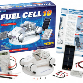 620318_fuelcell10_contents.jpg