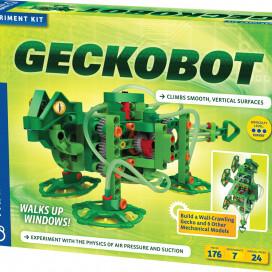 620365_geckobot_3d_box.jpg