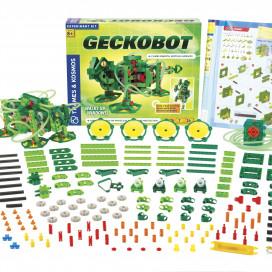 620365_geckobot_fullkit.jpg