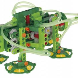620365_geckobot_model5.jpg