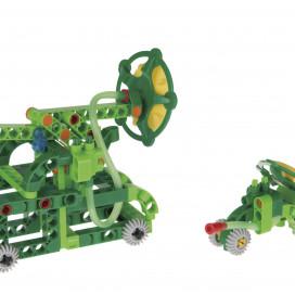 620365_geckobot_model8.jpg
