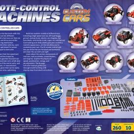 620376_rcmcustomcars_boxback.jpg