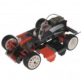 620376_rcmcustomcars_model10.jpg