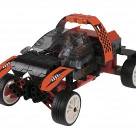 620376_rcmcustomcars_model1.jpg