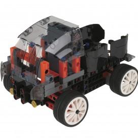 620376_rcmcustomcars_model5.jpg