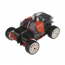 620376_rcmcustomcars_model9.jpg