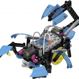 620377_roboticsworkshop_model10.jpg