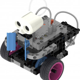 620377_roboticsworkshop_model1.jpg