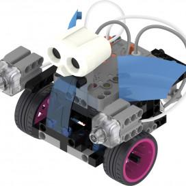 620377_roboticsworkshop_model2.jpg