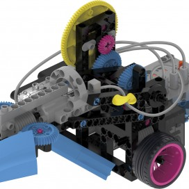 620377_roboticsworkshop_model4.jpg