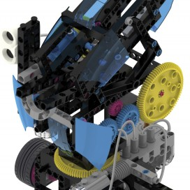 620377_roboticsworkshop_model5.jpg