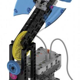 620377_roboticsworkshop_model6.jpg