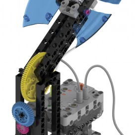 620377_roboticsworkshop_model6.jpg