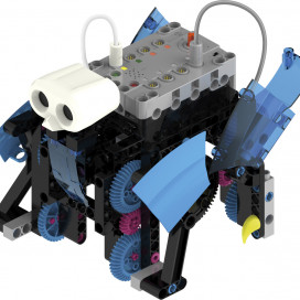 620377_roboticsworkshop_model7.jpg