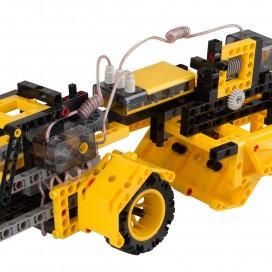 620378_rcmcv_model9.jpg