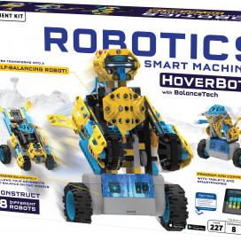 620383_RSM_Hoverbots_3DBox.jpg