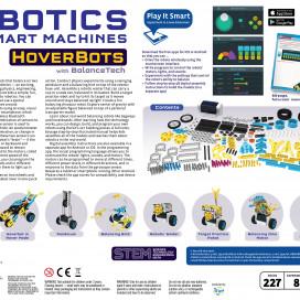 620383_RSM_Hoverbots_Boxback.jpg