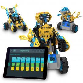 620383_RSM_Hoverbots_Models_w_iPad.jpg