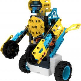 620383_RSM_Hoverbots_model_1.jpg