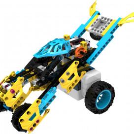 620383_RSM_Hoverbots_model_2.jpg