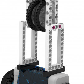 620383_RSM_Hoverbots_model_3.jpg