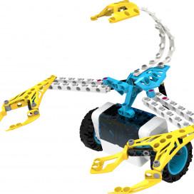 620383_RSM_Hoverbots_model_4.jpg