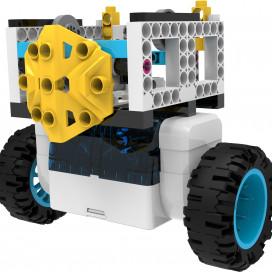 620383_RSM_Hoverbots_model_5.jpg