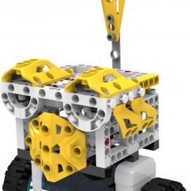 620383_RSM_Hoverbots_model_6.jpg