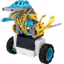 620383_RSM_Hoverbots_model_7.jpg