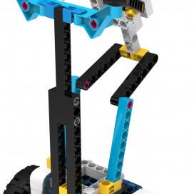 620383_RSM_Hoverbots_model_8.jpg