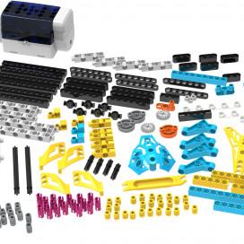 620383_RSM_Hoverbots_parts.jpg