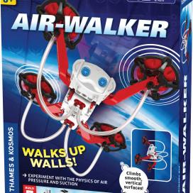 620390_AirWalker_3DBox.jpg
