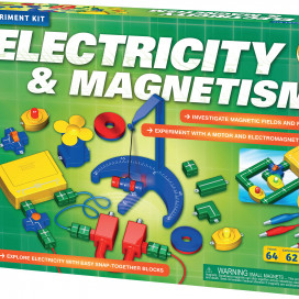 620417_Electricity_and_Magnetism_3DBox.jpg