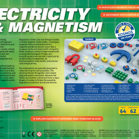 620417_Electricity_and_Magnetism_Boxback.jpg