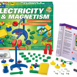620417_Electricity_and_Magnetism_contents.jpg