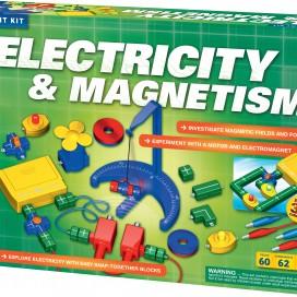 620417_electricitymagnetism_3dbox.jpg