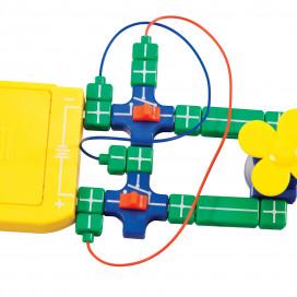 620417_electricitymagnetism_model_01.jpg