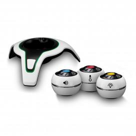 620486-Sensors-Alive-Contents.jpg