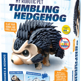 620500_Hedgehog_3DBox.jpg