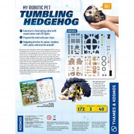 620500_MRP_Hedgehog_boxback.jpg