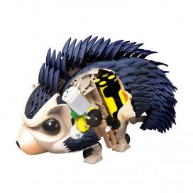 620500_MRP_Hedgehog_cutawayc.jpg