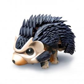 620500_MRP_Hedgehog_hedgehogc.jpg