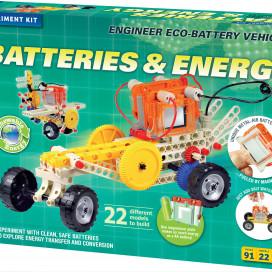 620615_Batteries_and_Energy_3DBox.jpg