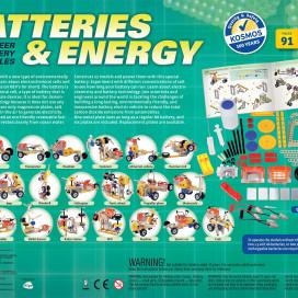 620615_Batteries_and_Energy_Boxback.jpg