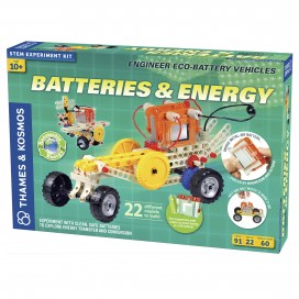 620615_Eco-Battery_Vehicles_3D_Box-hires.jpg