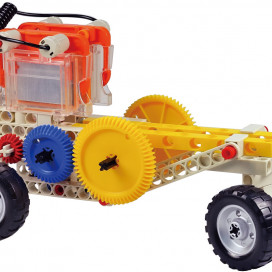 620615_ecobatteryvehicles_model_01.jpg