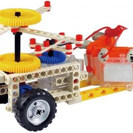 620615_ecobatteryvehicles_model_05.jpg