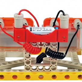 620615_ecobatteryvehicles_model_10.jpg