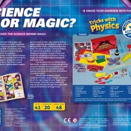 620714_scienceormagic_boxback.jpg